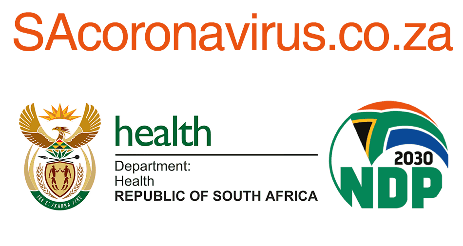 Corona virus (COVID-19) social display picture
